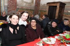 san-callisto-pranzo1-min