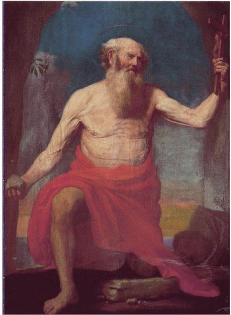 s-girolamo-antonio-gherardi-cappella-avila