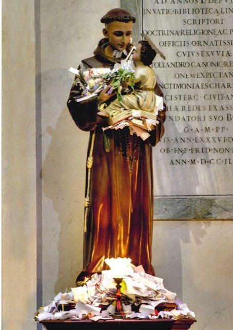 sant'antonio-santa-maria-in-trastevere